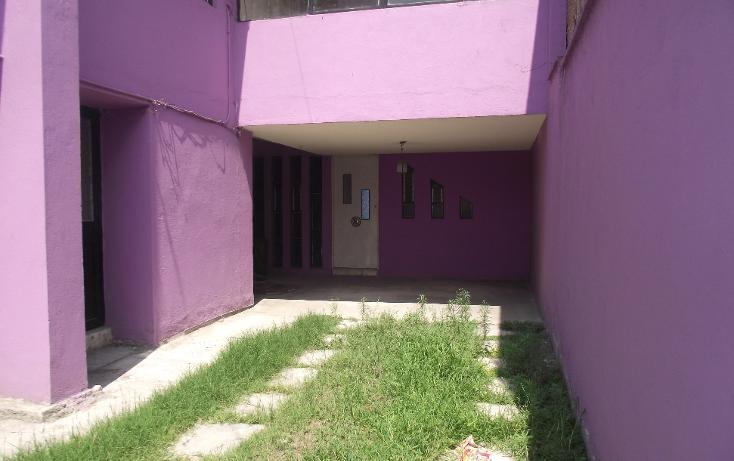 Foto de casa en venta en  , real de minas, pachuca de soto, hidalgo, 1993964 No. 08