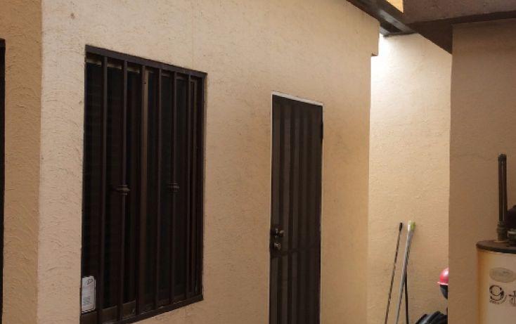 Foto de casa en venta en, real de montejo, hermosillo, sonora, 1899136 no 05