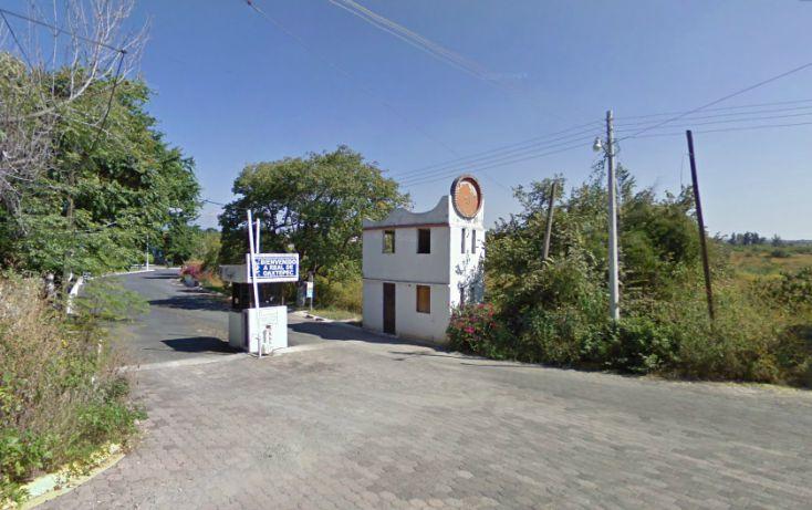 Foto de terreno habitacional en venta en, real de oaxtepec, yautepec, morelos, 1072271 no 01