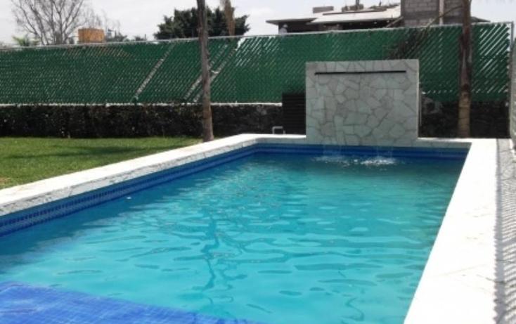 Foto de casa en venta en  , real de oaxtepec, yautepec, morelos, 1075849 No. 05