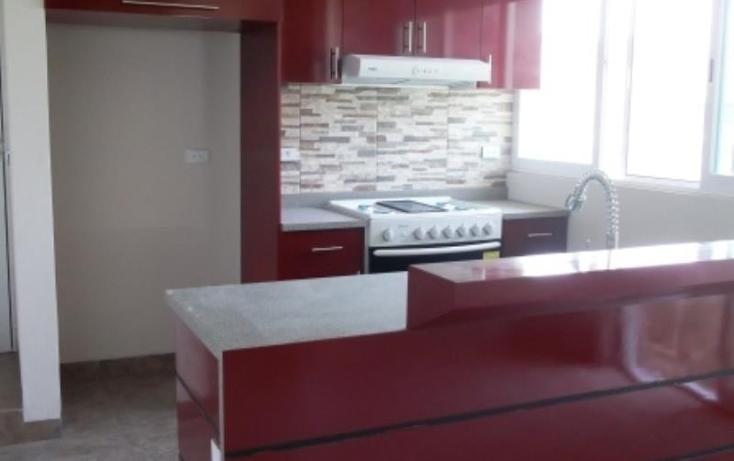 Foto de casa en venta en  , real de oaxtepec, yautepec, morelos, 1075849 No. 06