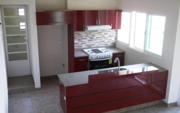 Foto de casa en venta en  , real de oaxtepec, yautepec, morelos, 1075849 No. 08