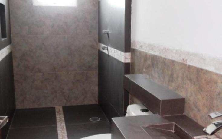 Foto de casa en venta en  , real de oaxtepec, yautepec, morelos, 1075849 No. 09