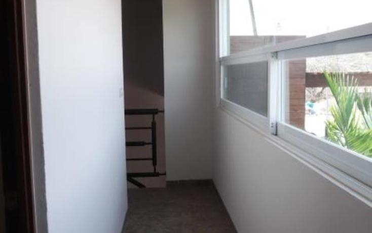 Foto de casa en venta en  , real de oaxtepec, yautepec, morelos, 1075849 No. 11