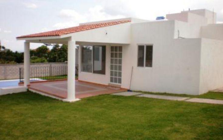 Foto de casa en venta en, real de oaxtepec, yautepec, morelos, 1079167 no 01