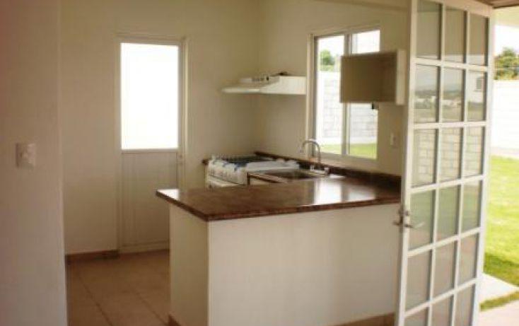 Foto de casa en venta en, real de oaxtepec, yautepec, morelos, 1079167 no 03