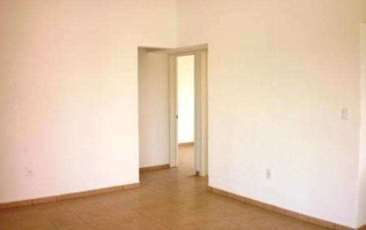 Foto de casa en venta en  , real de oaxtepec, yautepec, morelos, 1079167 No. 04