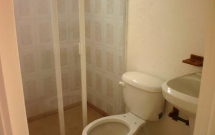 Foto de casa en venta en, real de oaxtepec, yautepec, morelos, 1079167 no 05