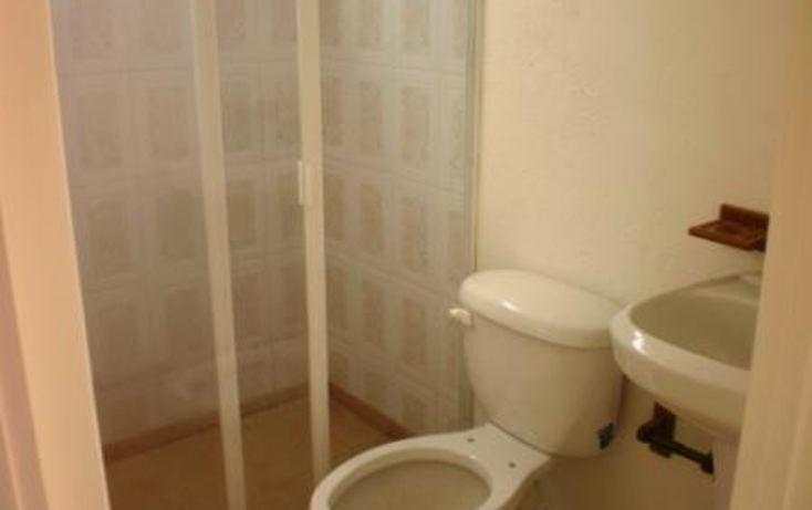 Foto de casa en venta en  , real de oaxtepec, yautepec, morelos, 1079167 No. 05