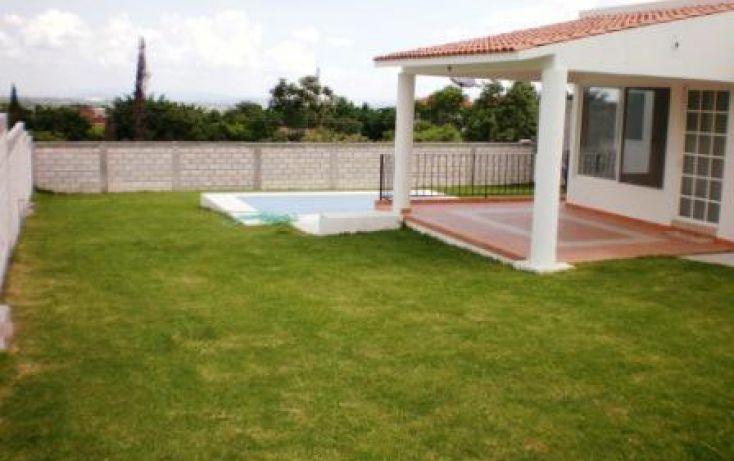Foto de casa en venta en, real de oaxtepec, yautepec, morelos, 1079167 no 06