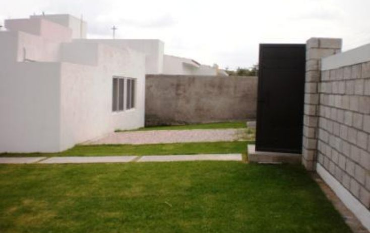 Foto de casa en venta en, real de oaxtepec, yautepec, morelos, 1079167 no 07