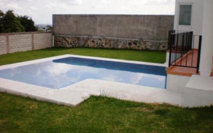 Foto de casa en venta en, real de oaxtepec, yautepec, morelos, 1079167 no 08