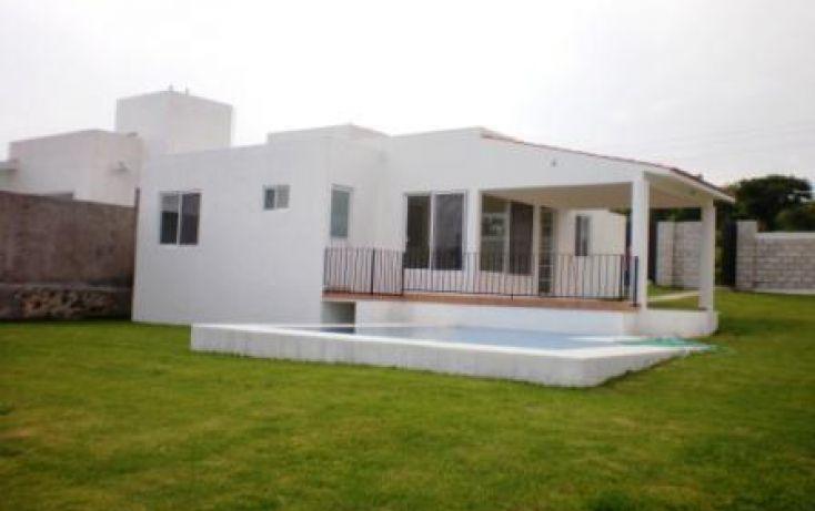 Foto de casa en venta en, real de oaxtepec, yautepec, morelos, 1079167 no 09