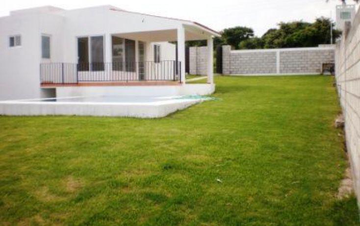 Foto de casa en venta en, real de oaxtepec, yautepec, morelos, 1079167 no 10