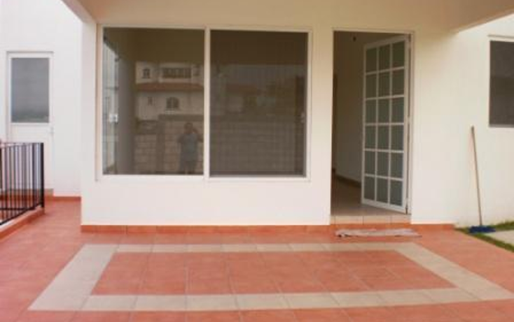 Foto de casa en venta en  , real de oaxtepec, yautepec, morelos, 1079167 No. 11