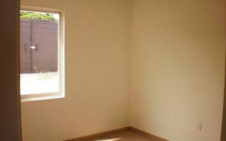 Foto de casa en venta en, real de oaxtepec, yautepec, morelos, 1079167 no 12