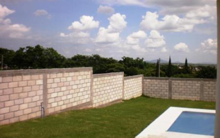 Foto de casa en venta en  , real de oaxtepec, yautepec, morelos, 1079167 No. 14