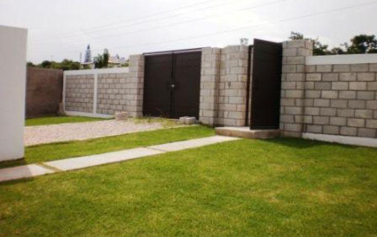 Foto de casa en venta en, real de oaxtepec, yautepec, morelos, 1079167 no 15