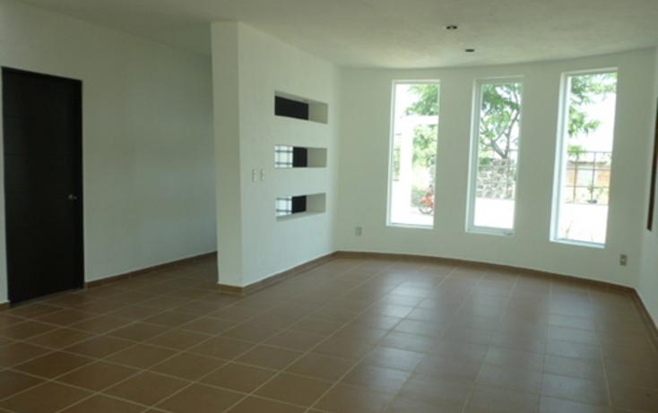 Foto de casa en venta en  , real de oaxtepec, yautepec, morelos, 1096531 No. 03