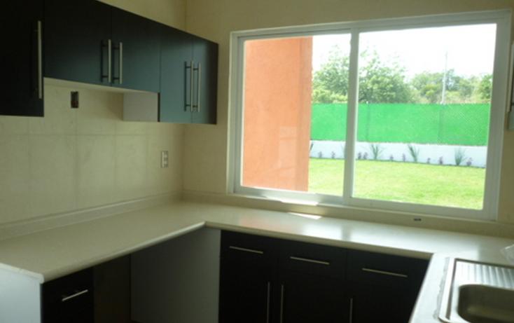 Foto de casa en venta en  , real de oaxtepec, yautepec, morelos, 1096531 No. 04