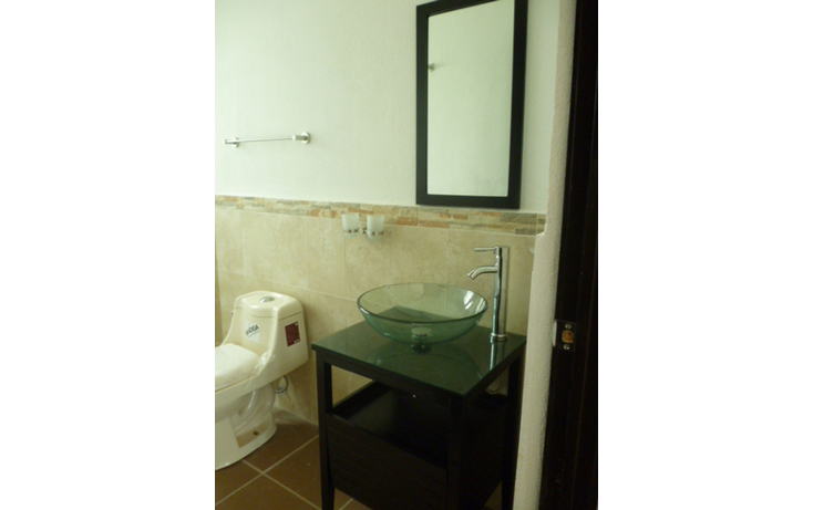 Foto de casa en venta en  , real de oaxtepec, yautepec, morelos, 1096531 No. 05