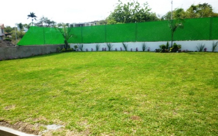 Foto de casa en venta en  , real de oaxtepec, yautepec, morelos, 1096531 No. 09