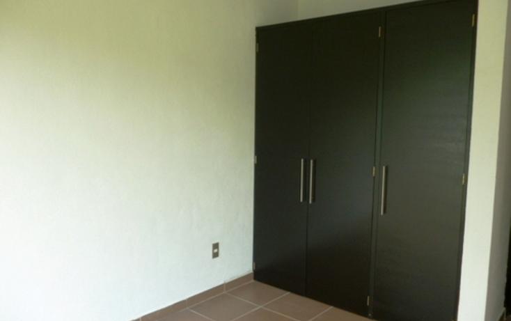 Foto de casa en venta en  , real de oaxtepec, yautepec, morelos, 1096531 No. 13