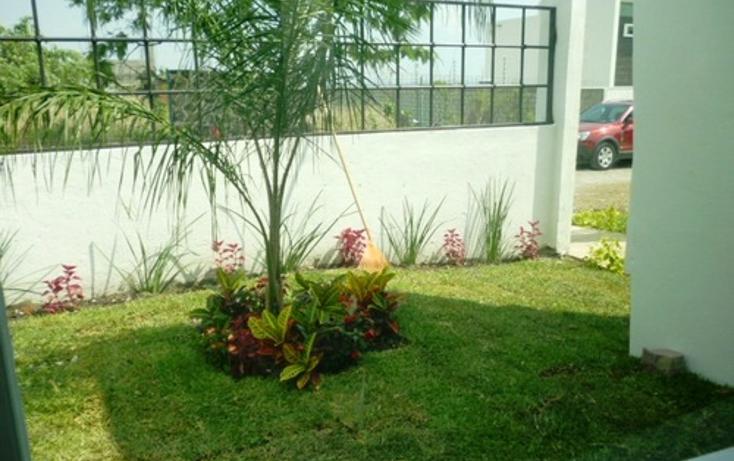Foto de casa en venta en  , real de oaxtepec, yautepec, morelos, 1096531 No. 14