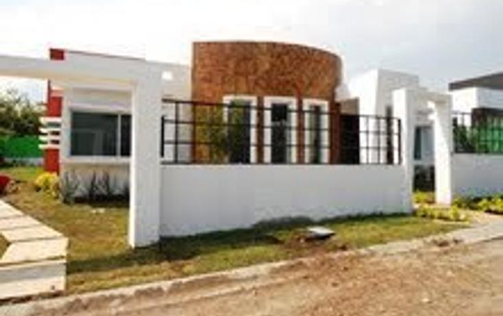 Foto de casa en venta en  , real de oaxtepec, yautepec, morelos, 1096531 No. 15