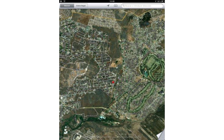 Foto de terreno habitacional en venta en  , real de oaxtepec, yautepec, morelos, 1267789 No. 05