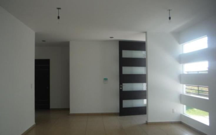 Foto de casa en venta en  , real de oaxtepec, yautepec, morelos, 1537436 No. 02