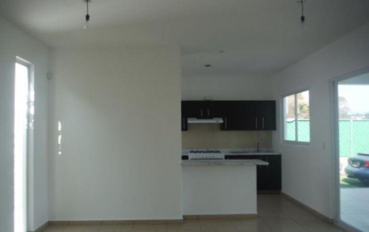 Foto de casa en venta en, real de oaxtepec, yautepec, morelos, 1537436 no 03