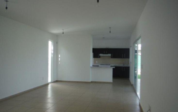 Foto de casa en venta en, real de oaxtepec, yautepec, morelos, 1537436 no 05