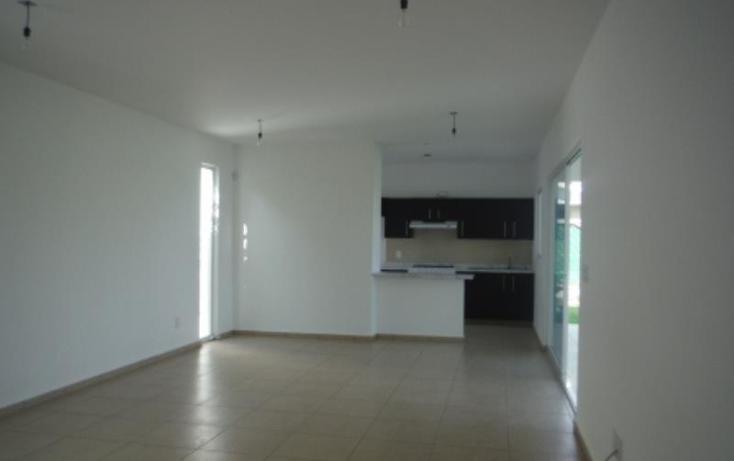 Foto de casa en venta en  , real de oaxtepec, yautepec, morelos, 1537436 No. 05