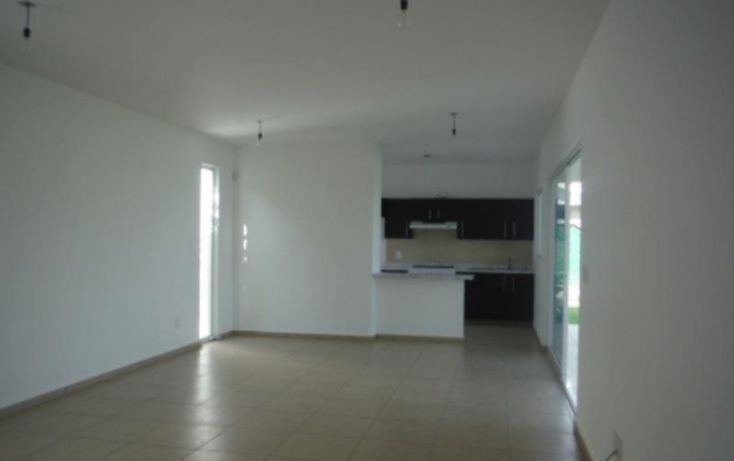 Foto de casa en venta en, real de oaxtepec, yautepec, morelos, 1537436 no 06