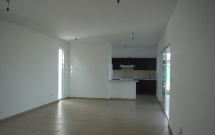 Foto de casa en venta en  , real de oaxtepec, yautepec, morelos, 1537436 No. 06