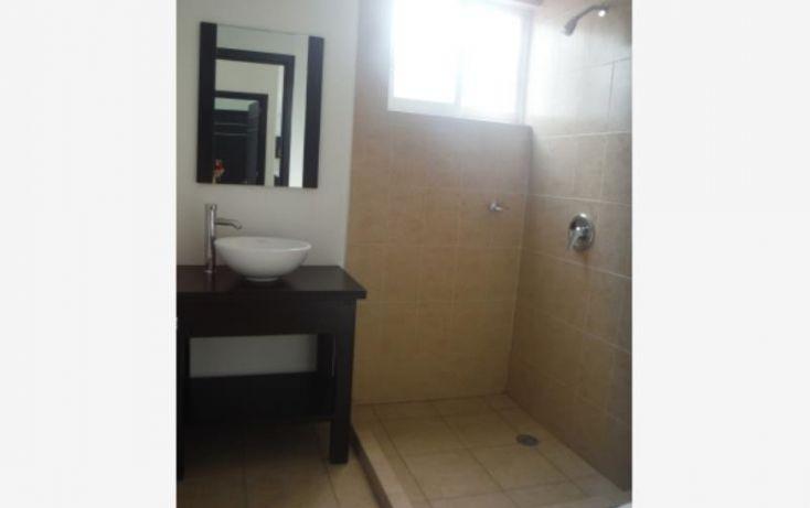 Foto de casa en venta en, real de oaxtepec, yautepec, morelos, 1537436 no 08