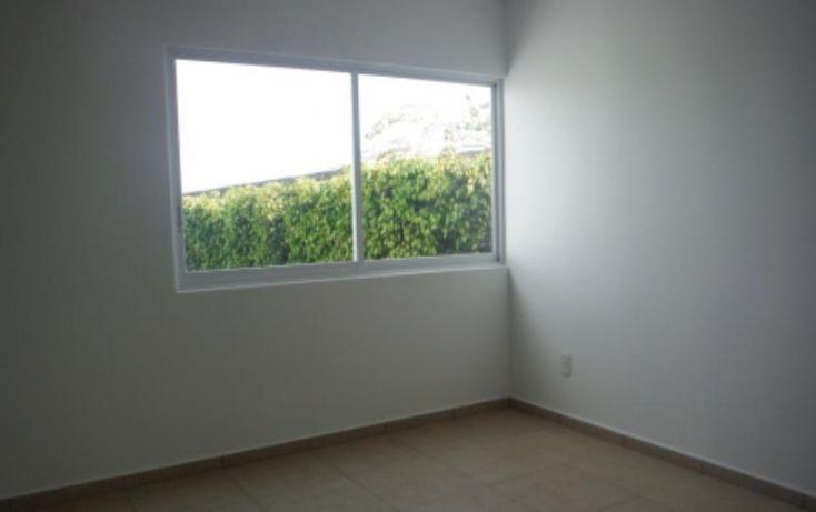 Foto de casa en venta en, real de oaxtepec, yautepec, morelos, 1537436 no 09