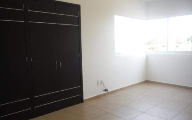 Foto de casa en venta en  , real de oaxtepec, yautepec, morelos, 1537436 No. 10