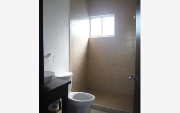 Foto de casa en venta en  , real de oaxtepec, yautepec, morelos, 1537436 No. 11