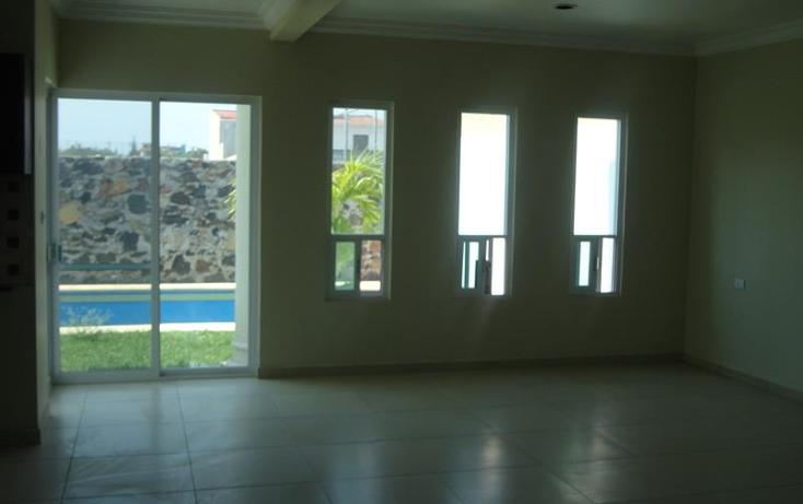 Foto de casa en venta en  , real de oaxtepec, yautepec, morelos, 1539904 No. 02