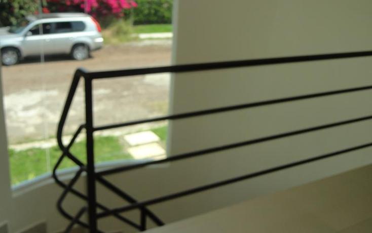 Foto de casa en venta en  , real de oaxtepec, yautepec, morelos, 1539904 No. 08