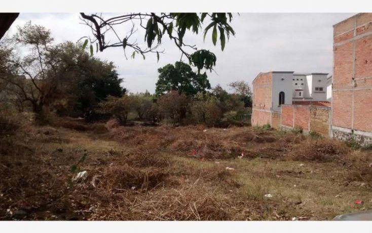 Foto de terreno habitacional en venta en, real de oaxtepec, yautepec, morelos, 1608182 no 03