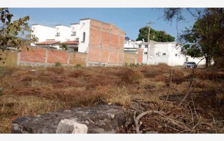 Foto de terreno habitacional en venta en, real de oaxtepec, yautepec, morelos, 1608182 no 04