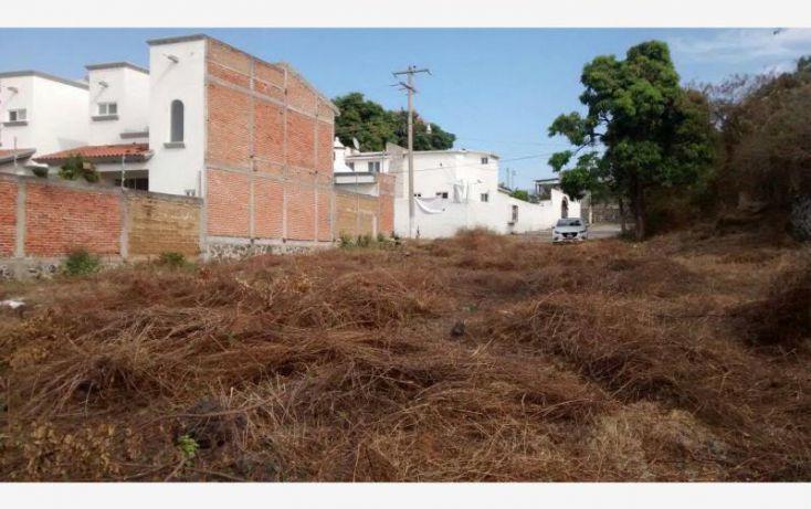 Foto de terreno habitacional en venta en, real de oaxtepec, yautepec, morelos, 1608182 no 05
