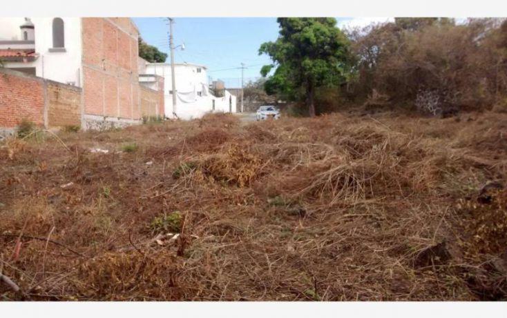 Foto de terreno habitacional en venta en, real de oaxtepec, yautepec, morelos, 1608182 no 06