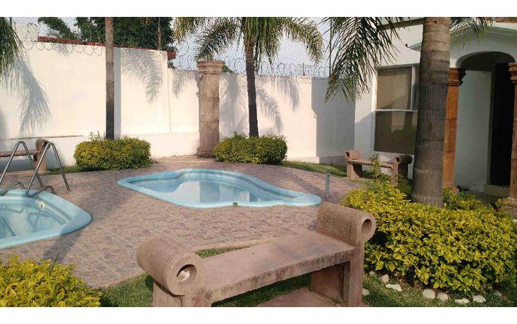 Foto de casa en venta en  , real de oaxtepec, yautepec, morelos, 1668342 No. 04