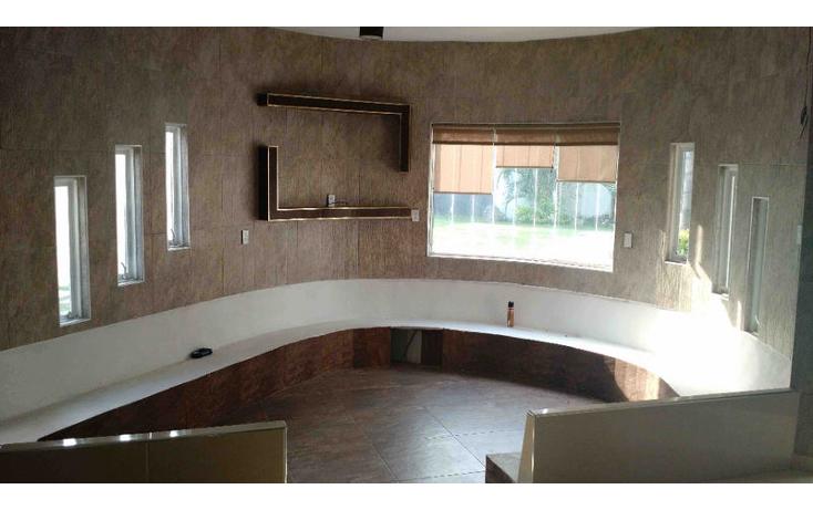 Foto de casa en venta en  , real de oaxtepec, yautepec, morelos, 1668342 No. 10