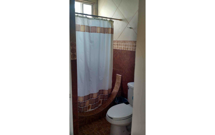 Foto de casa en venta en  , real de oaxtepec, yautepec, morelos, 1668342 No. 11