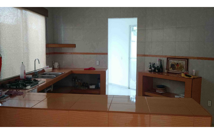 Foto de casa en venta en  , real de oaxtepec, yautepec, morelos, 1668342 No. 12